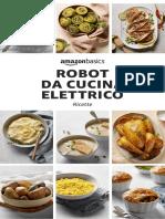 IT_Recipe_book._CB1198675309_