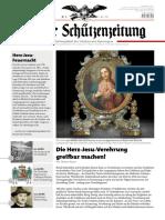 2021 03 Tiroler Schützenzeitung
