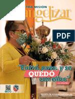 090 Revista Evangelizar julio 2021