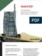 Autocad-2010-ipuclari-oneriler