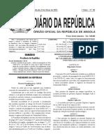Leis e Artigos