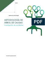 MF_METODOLOGIA_DE_INVESTIGACION_DE_INCIDENTES._ARBOL_DE_CAUSAS (1)