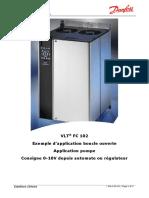 FC 102 EA 20140203 BO Pompe consigne ext 0_10V 30_50Hz