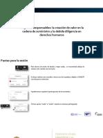 01 Curso Negocios Responsables Cadena Suministro y DDDH.pptx