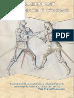 Paulus Kal Cgm 1507 - 1470
