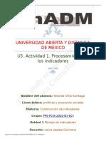 PCIS_U3_A1_YOOS.docx