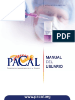 MANUAL DE USUARIO PACAL 2020