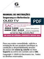 OM_OLED_WEB