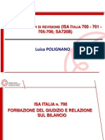 17_I Nuovi_principi_revisione_ISA_Italia_700_701_705_706_720B