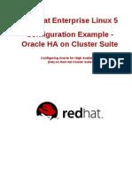 Red_Hat_Enterprise_Linux-5-Configuration_Example_-_Oracle_HA_on_Cluster_Suite-en-US