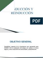 PRESENTACION INDUCCION Y RE-INDUCCION (5)