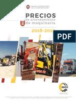 Arrendamiento Maq 2018-19 CGC Guatemala