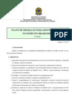 Plano_Migracao_Soft_Livre_13FEV07