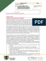 - Plantilla protocolo colaborativo (1)