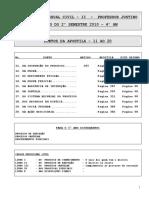 DPC.II.RESUMO.2o.SEMESTRE (1)