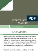 Construccion en Madera 2011 - Copia