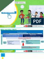 PPT_Kit de Evaluacion