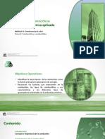 3) Combustion participante Agosto 2019   USO EXCLUSIVO PARA PARTICIPANTES DERECHOS DE AUTOR DEL IMP ®