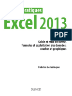 Feuille Tage