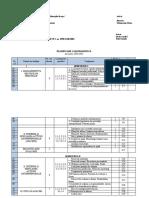 planificare_calendaristica_educatie_antrepr_liceu