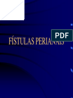 fistula_perianalbb