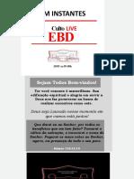 Culto Ebd 10-05-20202020-Helciasdell [Salvo Automaticamente]