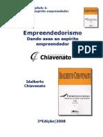 Chiavenato - Empreendedorismo_questoes_cap.1 (1)