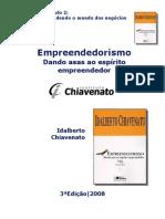 Chiavenato - Empreendedorismo_questoes_cap.1 (2)
