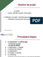 2._Lancement_demarrage