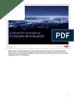 03 The appraisal process_ES