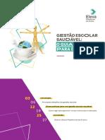 ELEVA Ebook-Gestao-Escolar-Saudavel
