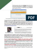 RC_2011-03-19_IMPORTANT-COMMUNIQUE