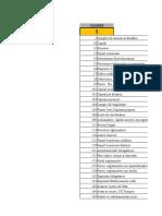 Plan Comptable SYSCOHADA(1)