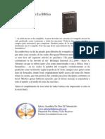 traducionesdelabiblia