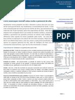 Relatório-de-Análise-Vale-23.10.18