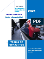Clase N° 05 - R. P. I - Teoria De Conjuntos APSTI - I - 2021