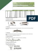 Aço SAE 1045_4140 - Boletim Tecnico - MarviTubos