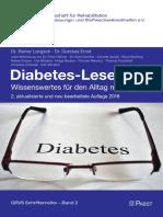 GRVS Band2 Diabetes-lesebuch
