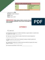 Semana 6. Actividad 3. Sistema circulatorio (1)