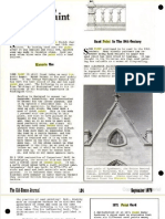 Old-house-Journal-1979-article