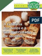 Mesa-Brasil-51