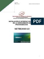 InstalacionDelNetBeans