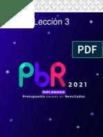 2021_DPbR_Leccion_3