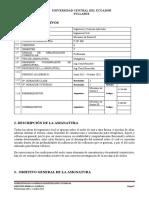 02_MECANICA DE SUELOS II (Syllabus 2021-2021) MAYO 2021-signed