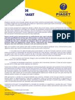 Colégio Piaget 01