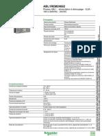 ABL1REM24062_document
