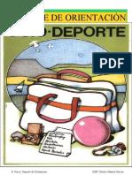 E.+FÍSICA.+DEPORTE+DE+ORIENTACIÓN