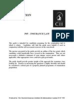 ins law apr 2005
