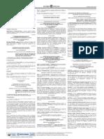 SEE RESOLUÇÃO 5.870-2020 - DELEGA COMPETÊNCIA A COOGIE EDITAR PORTARIA