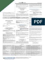 SEE RESOLUÇÃO 5.928-2021 - FROMALIZA ESCOLAS PUBL EXTINTAS 2008-2018